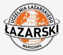 Łazarski
